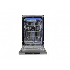 Посудомоечная машина PM 4563 A, цвет: Нержавеющая сталь