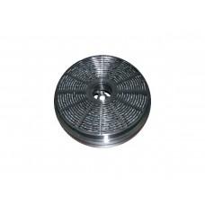 Угольный фильтр KS-620 (компл. из 2-х фильтров), цвет: Черный