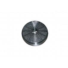 Угольный фильтр KS-650 (компл. из 2-х фильтров), цвет: Черный