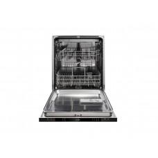 Посудомоечная машина PM 6053, цвет: Нержавеющая сталь