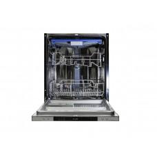 Посудомоечная машина PM 6063 A, цвет: Нержавеющая сталь