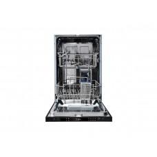 Посудомоечная машина PM 4552, цвет: Нержавеющая сталь