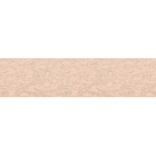 Стеновая панель, цвет: Мрамор розовый