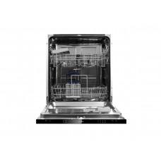 Посудомоечная машина PM 6052, цвет: Нержавеющая сталь