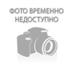 Комплект фасадов Валерия-М для каркаса Ф-20Н В409 Синий