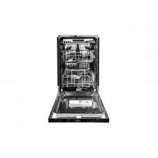 Посудомоечная машина PM 4553, цвет: Нержавеющая сталь