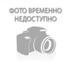 Образец МДФ для тумбы с материалами отделок Синий 350*250 (универс.)
