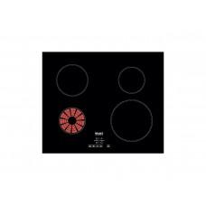 Муляж варочной панели «VIVAT», цвет: Черный